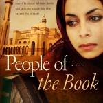 People of the Book for a Breathtaking Read