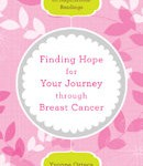 From A Repeat Mammogram to a Triple Blessing