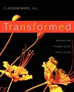 transformed-242x300